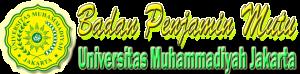 Badan Penjamin Mutu | Universitas Muhammadiyah Jakarta